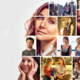 'Firefly Lane' Season 2 on Netflix: Everything We Know So Far Article Photo Teaser