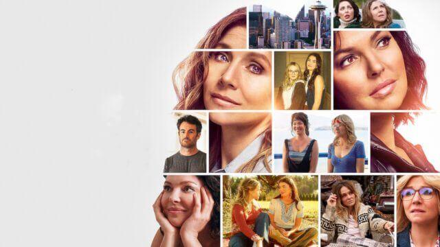 'Firefly Lane' Season 2 on Netflix: Everything We Know So Far Article Teaser Photo
