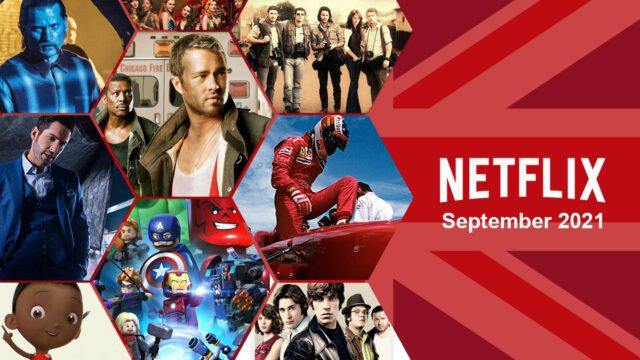 first look at whats coming to netflix uk september 2021