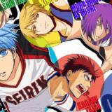 'Kuroko's Basketball' Season 3 is Coming to Netflix in September 2021 Article Photo Teaser