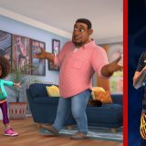 Ludacris Netflix Kids Series 'Karma's World': Everything We Know So Far Article Photo Teaser