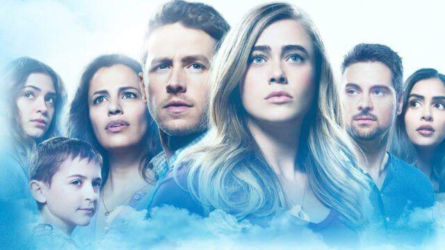 manifest renewed for season 4 netflix 1