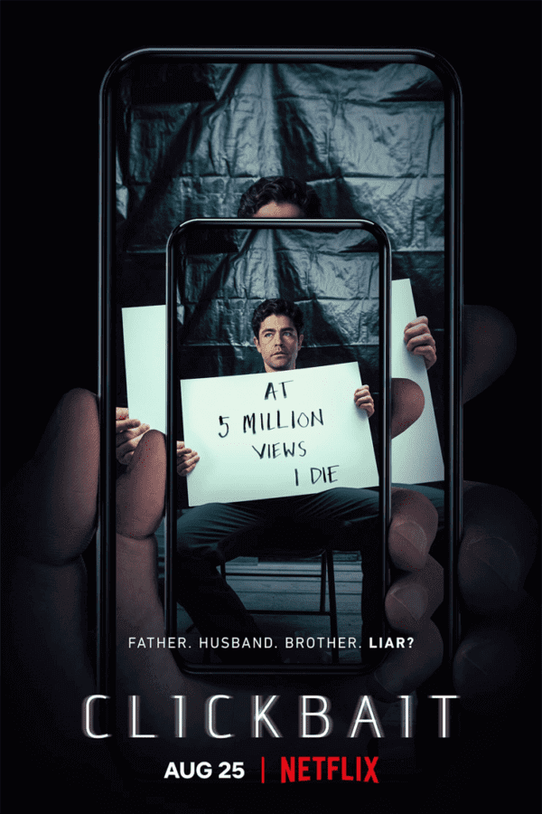 netlfix miniseries clickbait everything we know so far poster