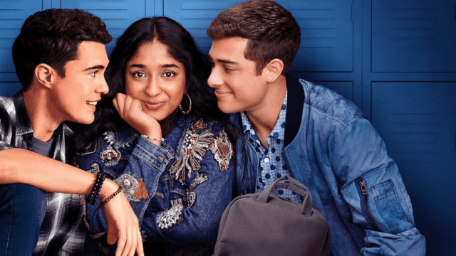 'Never Have I Ever' Season 3: Netflix Renewal Status & What We Know So Far Article Teaser Photo