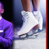 'Take The Ice': Charles Randolph-Wright to Direct Netflix Ice-Skating Film Article Photo Teaser