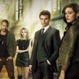 'The Originals' Leaving Netflix UK in September 2021 Article Photo Teaser