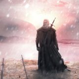 The Witcher Netflix News Roundup: August 2021 Article Photo Teaser