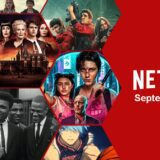 What's Coming to Netflix in September 2021 Article Photo Teaser