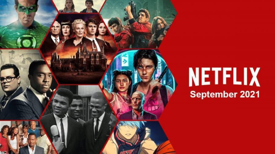 whats coming to netflix in september 2021 1 1