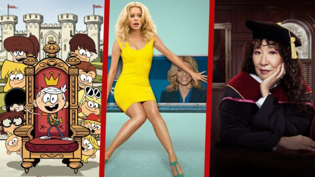 whats coming to netflix this week august 16th 22nd 2021