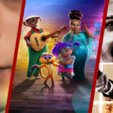 What's Coming to Netflix This Week: August 2nd to August 8th, 2021 Article Photo Teaser