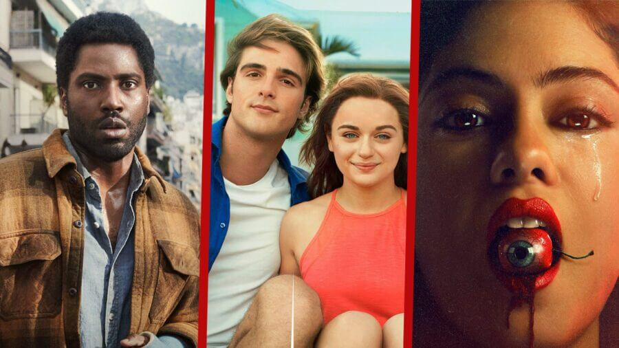 whats coming to netflix this week august 9th august 15th 2021