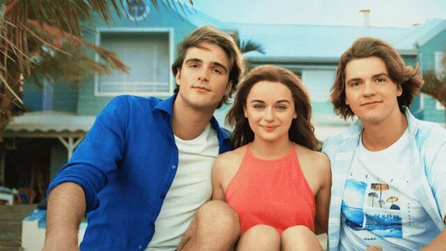 whats new on netflix australia this week august 13th 2021