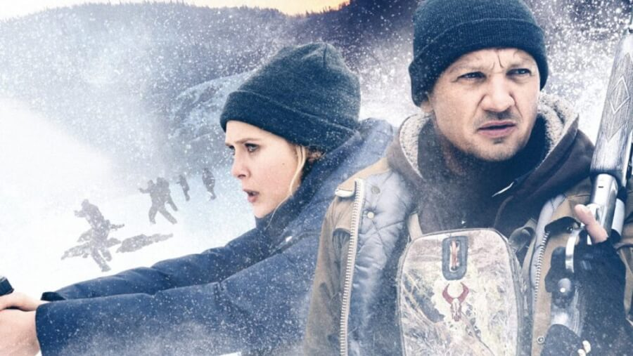wind river best new movies on netflix this week august 28th