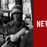 Rebecca Hall's Directorial Debut 'Passing' is Coming to Netflix in November 2021 Article Photo Teaser