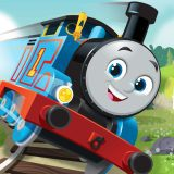 'Thomas & Friends: All Engines Go' Sets Netflix October 2021 Release Date Article Photo Teaser