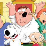 Are Seasons 1-20 of 'Family Guy' on Netflix? Article Photo Teaser