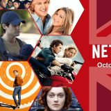 What's Coming to Netflix UK in October 2021 Article Photo Teaser