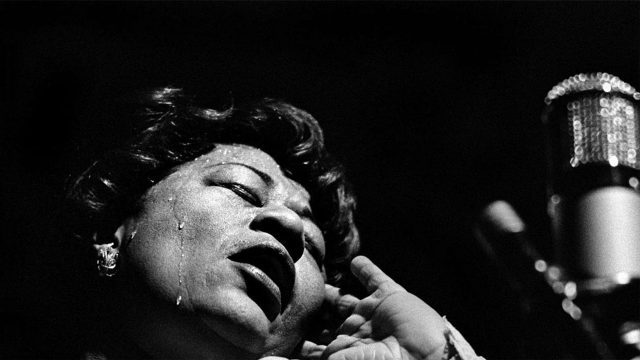 ella fitzgerald documentary coming to netflix us october