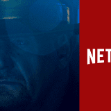 WWE Interactive Special 'Escape the Undertaker' is Coming to Netflix in October 2021 Article Photo Teaser