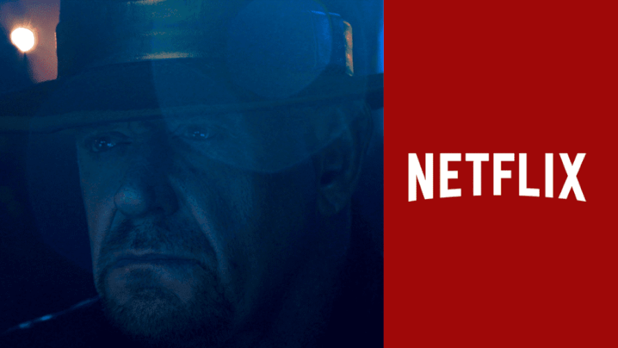 escape the undertaker netflix interactive special coming to netflix in october 2021