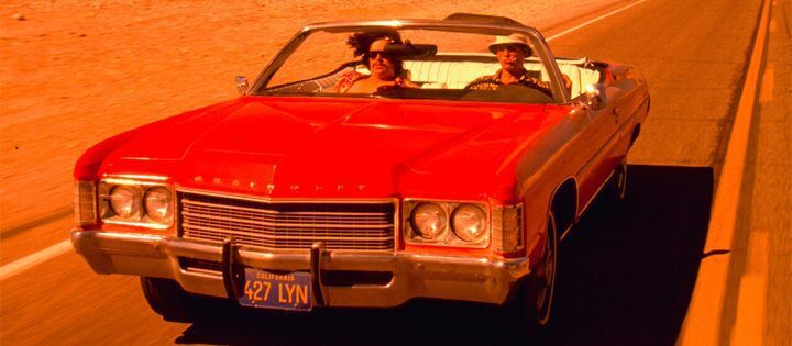 fear and loathing in las vegas movies and tv shows leaving netflix uk in october 2021