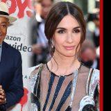 'Jigsaw': Netflix Announces New Heist Series from Producer Ridley Scott Article Photo Teaser