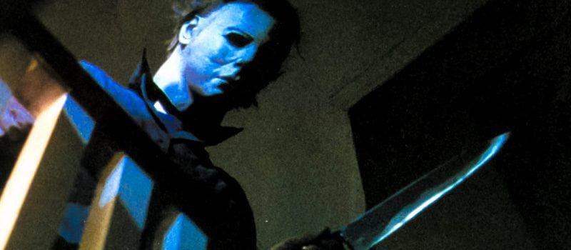 halloween franchise netflix uk