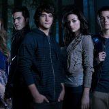 Are Seasons 1-6 of 'Teen Wolf' on Netflix? Article Photo Teaser