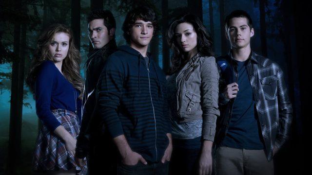 Are Seasons 1-6 of 'Teen Wolf' on Netflix? Article Teaser Photo