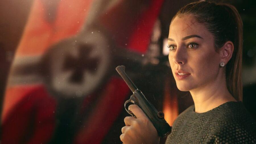 Jaguar Season 2 Will Netflix Renew Or Cancel