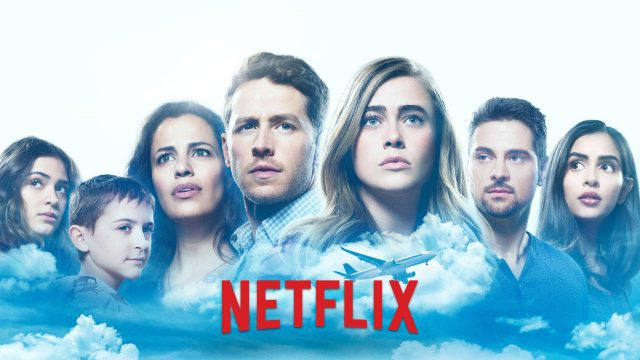 'Manifest' Season 4: Netflix Release Date & What We Know So Far Article Teaser Photo