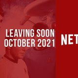 Movies & TV Shows Leaving Netflix in October 2021 Article Photo Teaser