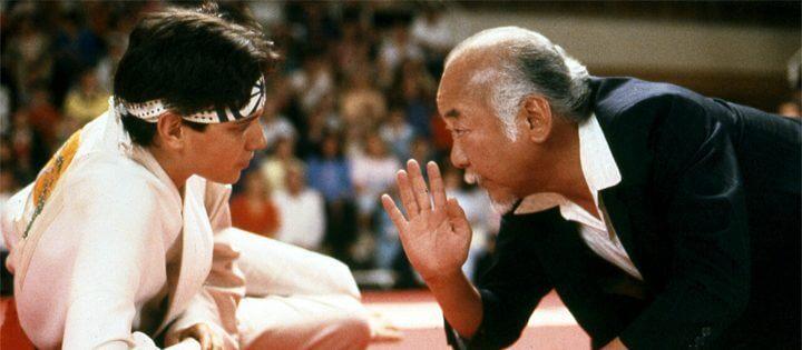 películas y programas de televisión que dejarán netflix en octubre de 2021 the karate kid