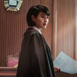 Netflix K-Drama 'Juvenile Justice' Coming to Netflix in January 2022 Article Photo Teaser