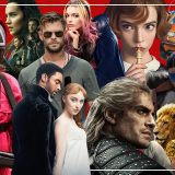 Every Viewing Statistic Netflix Has Released So Far (October 2021) Article Photo Teaser