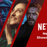 New Turkish Shows & Movies on Netflix in 2021 Article Photo Teaser