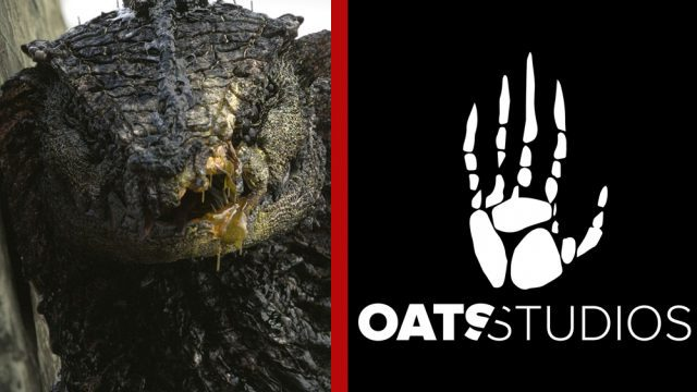 oats studios netflix october 1st