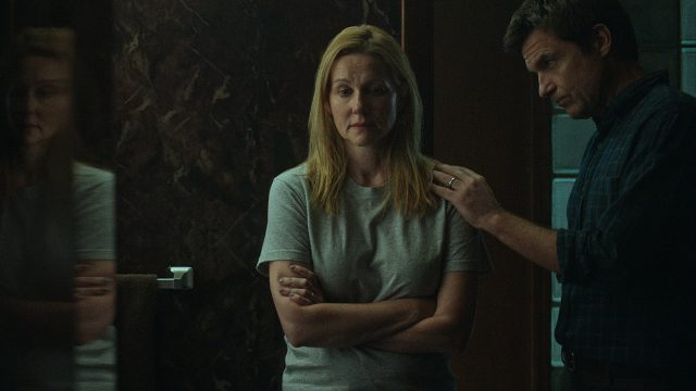 Ozark Season 4: Netflix January 2022 Release Date & What We Know Article Teaser Photo