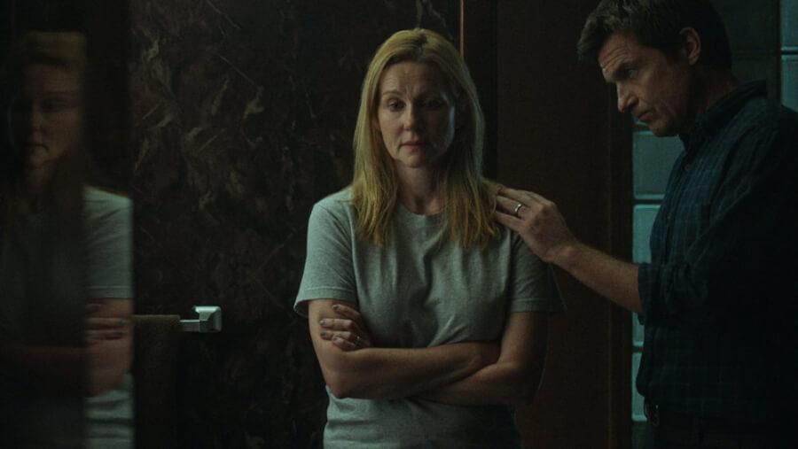 Ozark Season 4 Everything We Know So Far Netflix