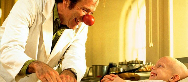 patch adams movies and tv shows leaving netflix uk in october 2021