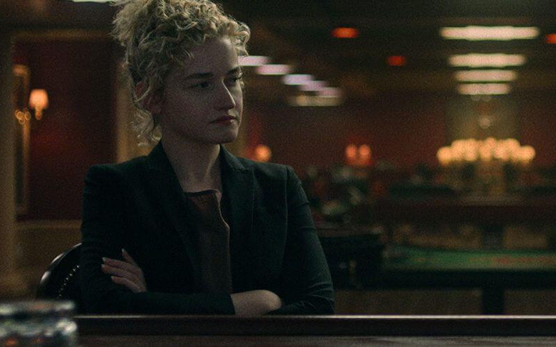 Ruth Ozark Season 4 Netflix