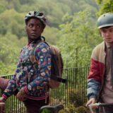 'Sex Education' Season 4: Netflix Renewal Status & Everything We Know So Far Article Photo Teaser