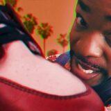 'Sneakerheads' Season 2: Has Netflix Renewed or Canceled? Article Photo Teaser