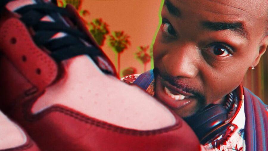 sneakerheads season 2 renewal status