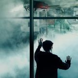 Stephen King Series 'The Mist' Leaving Netflix in October 2021 Article Photo Teaser