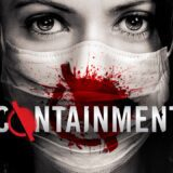 The CW's Limited Series 'Containment' Leaving Netflix in October 2021 Article Photo Teaser