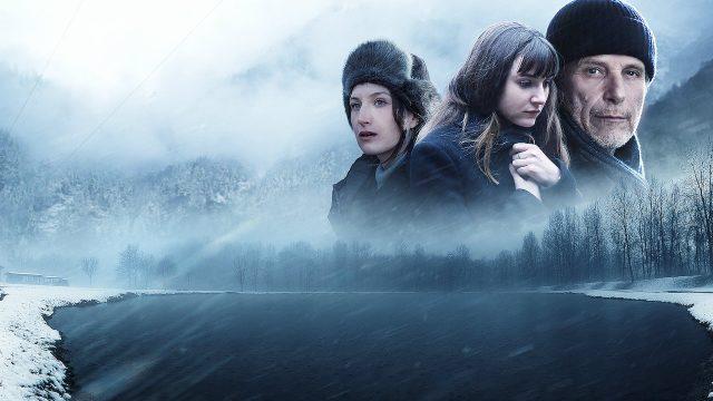 French Netflix Original 'The Frozen Dead' Leaving Netflix in October 2021 Article Teaser Photo