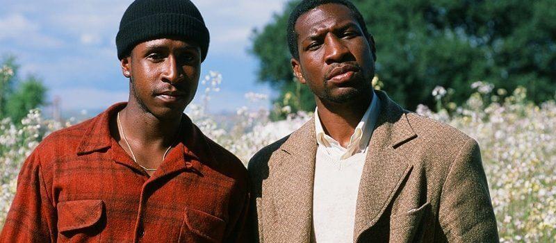 the last black man in san francisco netflix