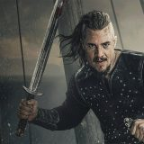 The Last Kingdom Season 5: Netflix Release Date & Everything We Know So Far Article Photo Teaser